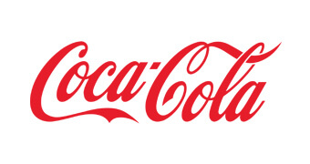 Geotechnology - Coca Cola
