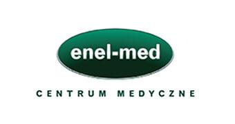 Geotechnology - Enel Med