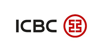 Geotechnology - ICBC