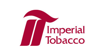 Geotechnology - Imperial Tobacco