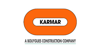 Geotechnology - Karmar