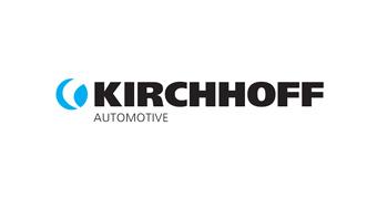 Geotechnology - Kirchoff