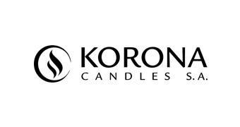 Geotechnology - Korona