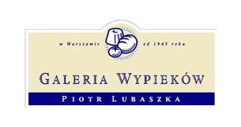 Geotechnology - Lubaszka