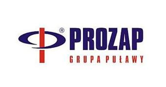 Geotechnology - Prozap