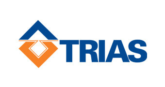 Geotechnology - Trias