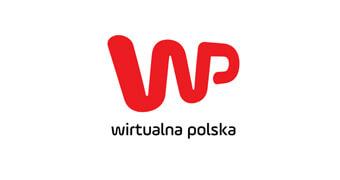 Geotechnology - Wirtualna Polska